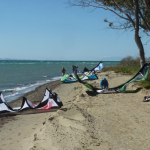 KiteTrip Antirio